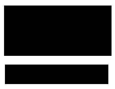 BB Detector